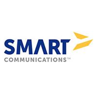smart communications.png