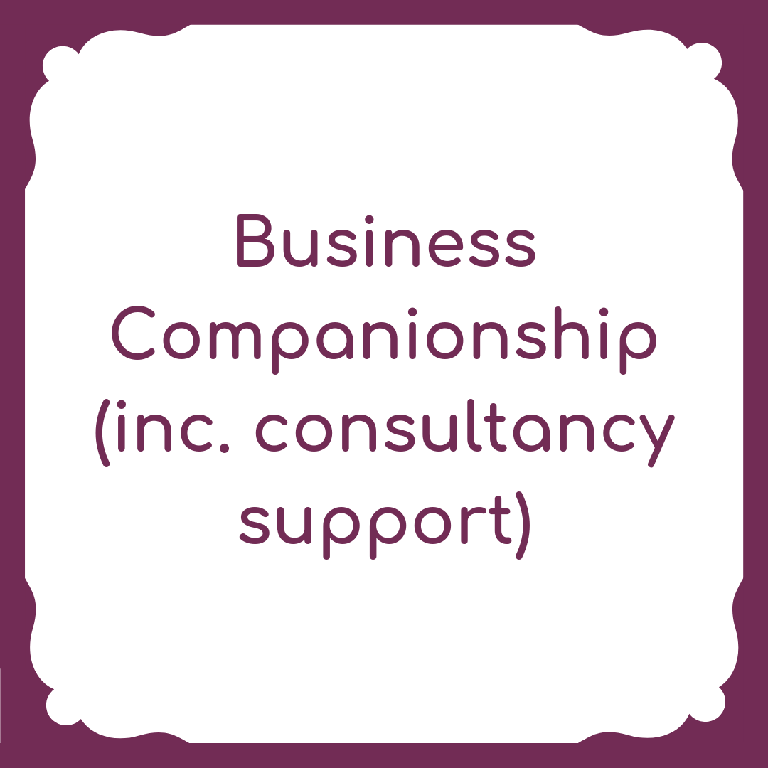 Online Business Support Buttons (1).png