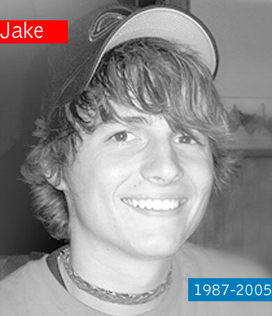 Jakes Story ClickIt4Life
