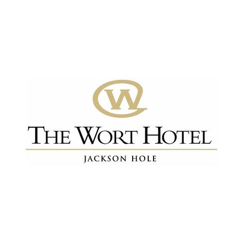 The Wort Hotel