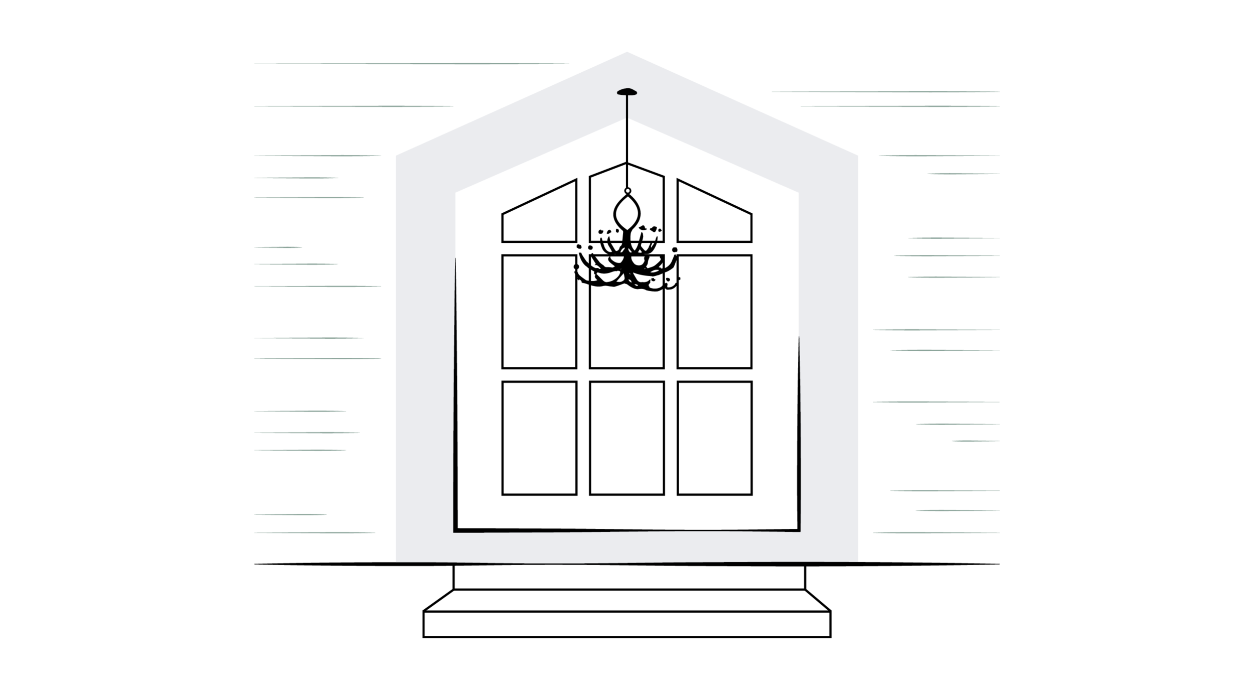 Ceremony Site Illustrations_window.png