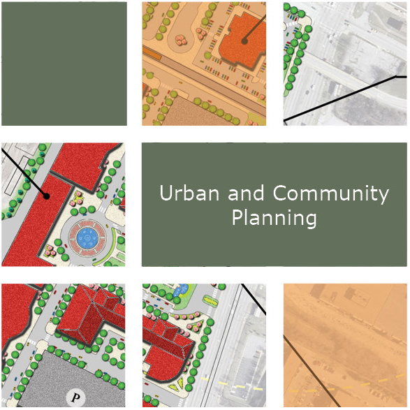 urban and community.jpg