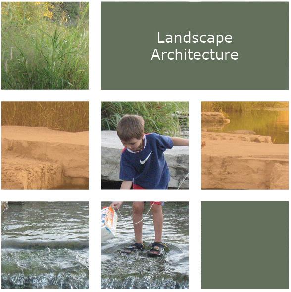 landscape architecture.jpg