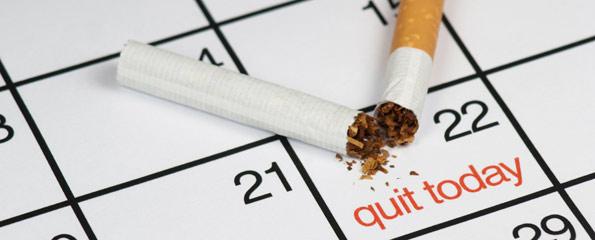 Quit-today.jpg