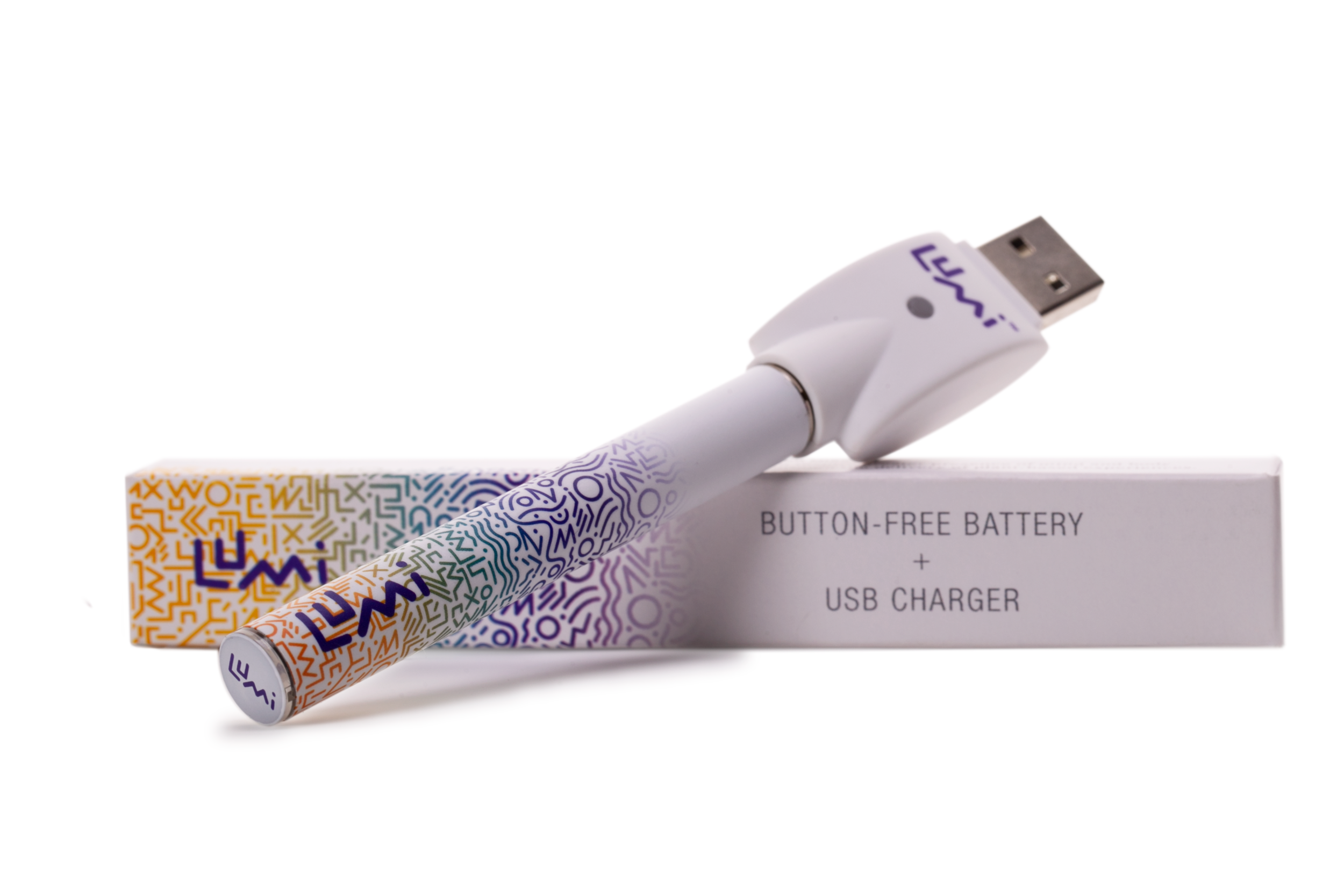 Breath Activated Battery