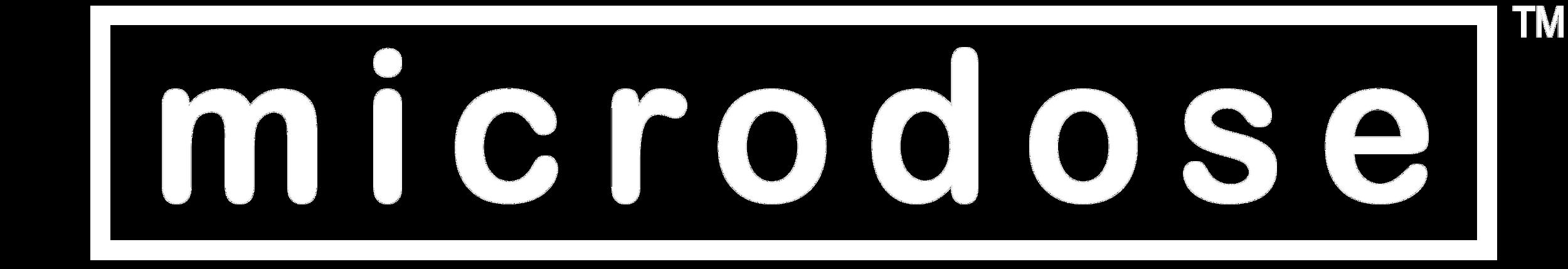microdose logo.png