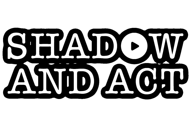 LogosBW _Shadow - W.png