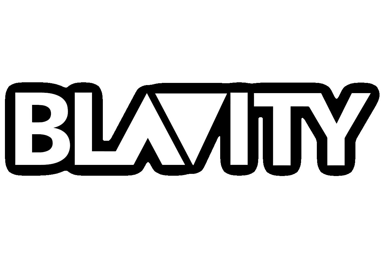 BlavityNewsLogosBW _Blavity copy 4.png