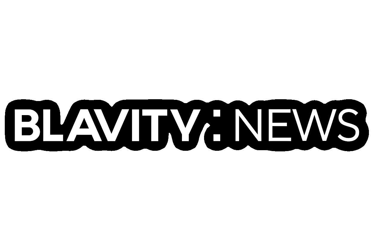 Bnews _Blavity copy 5.png