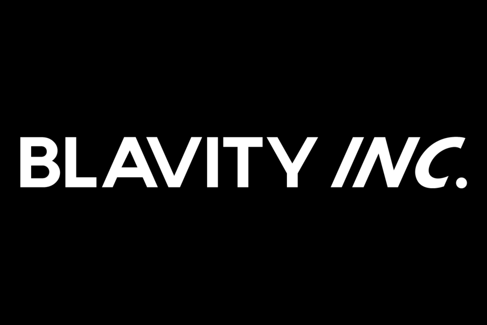 Director of Product - BLAVITY INC | LOS ANGELES