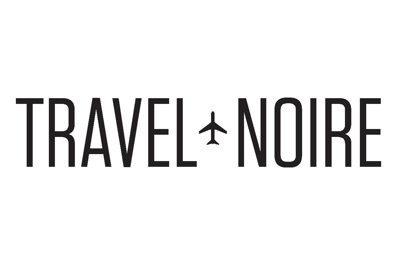 LogosBW _TN.png