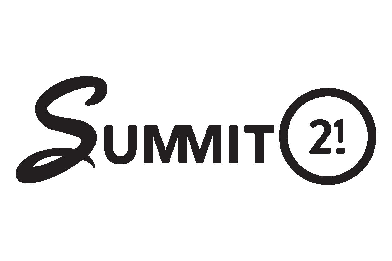 summit_Blavity copy 20.png