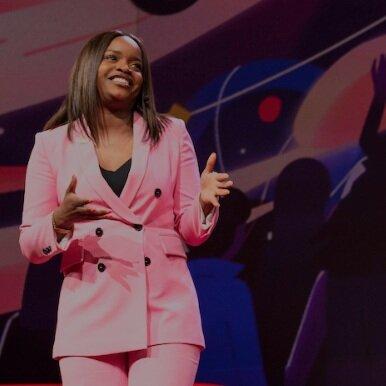 6 INSPIRING TED TALKS FOR ASPIRING ENTREPRENEURS -
