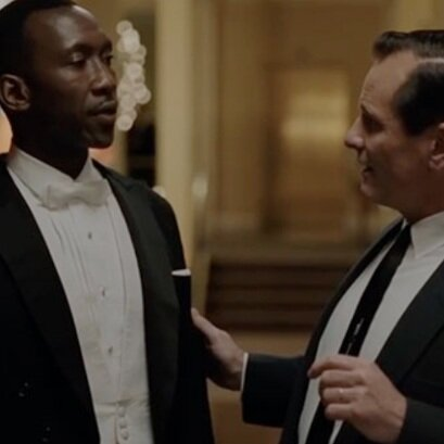 How 'Green Book' And The Hollywood Machine Swallowed Donald Shirley Whole. -