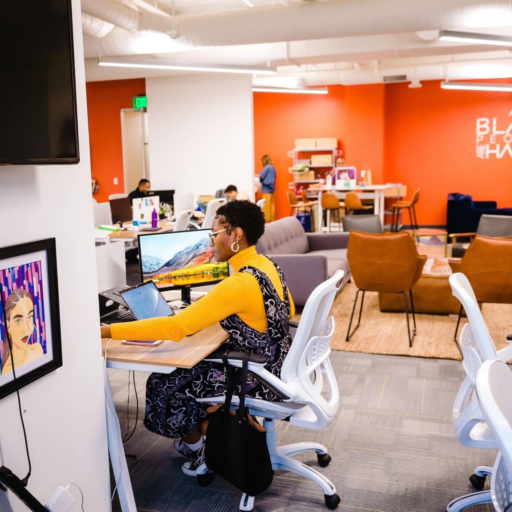 Blavity Inc Office - CarolLeeRose-55-min.jpg