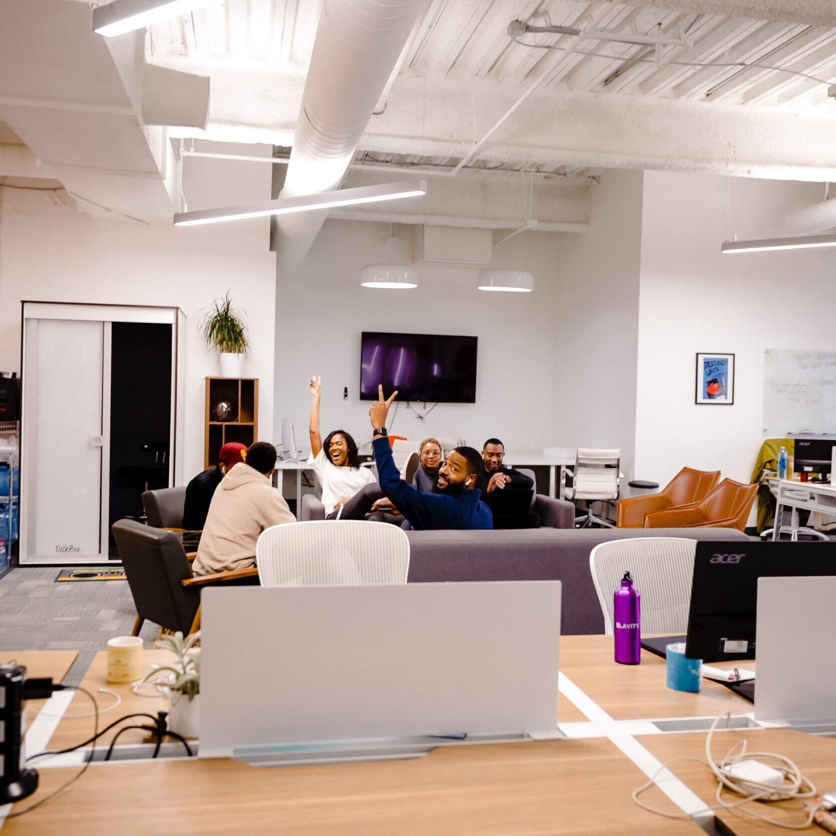 Blavity Inc Office - CarolLeeRose-77-min.jpg