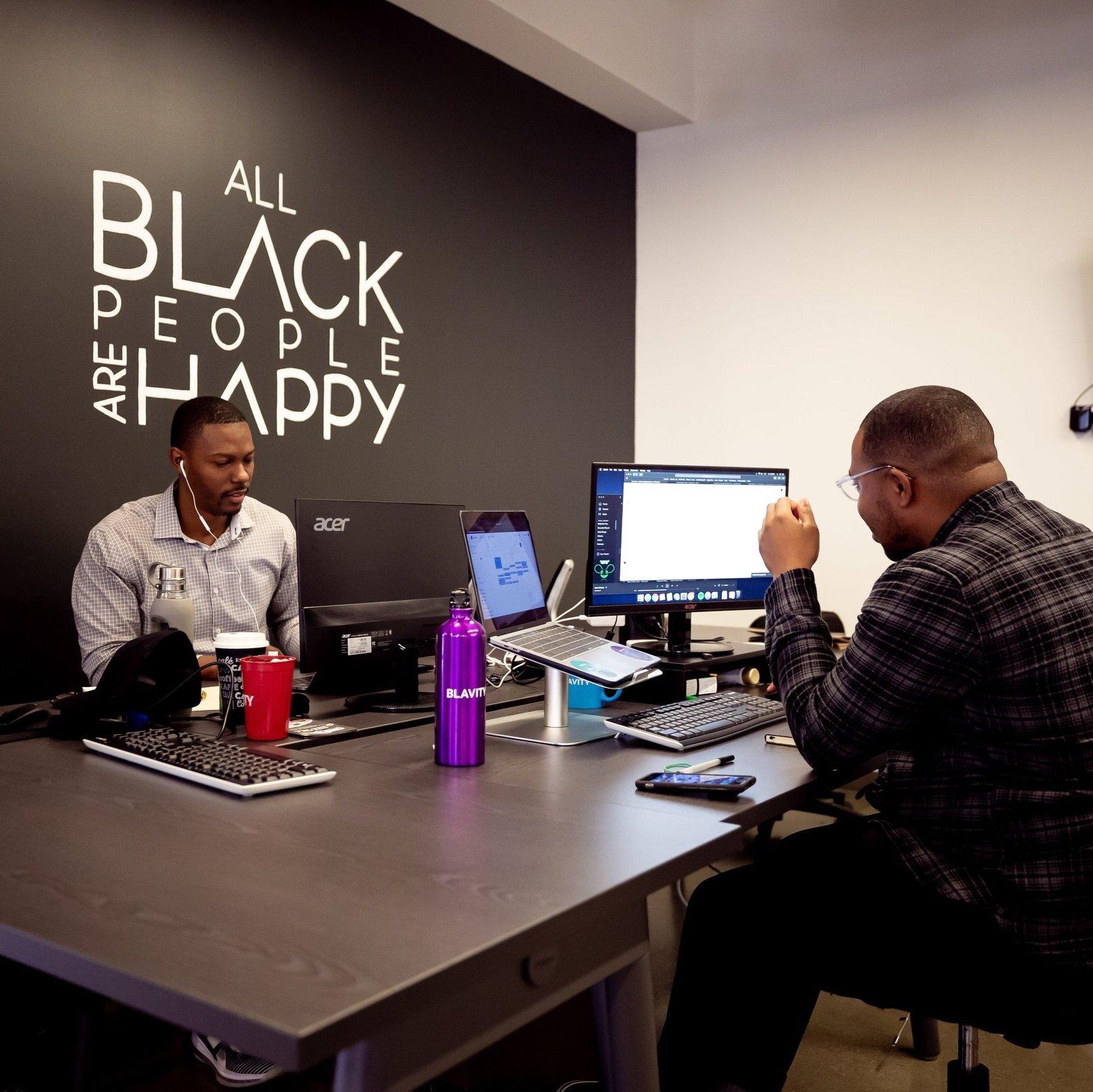 Blavity Inc Office - CarolLeeRose-81-min.jpg