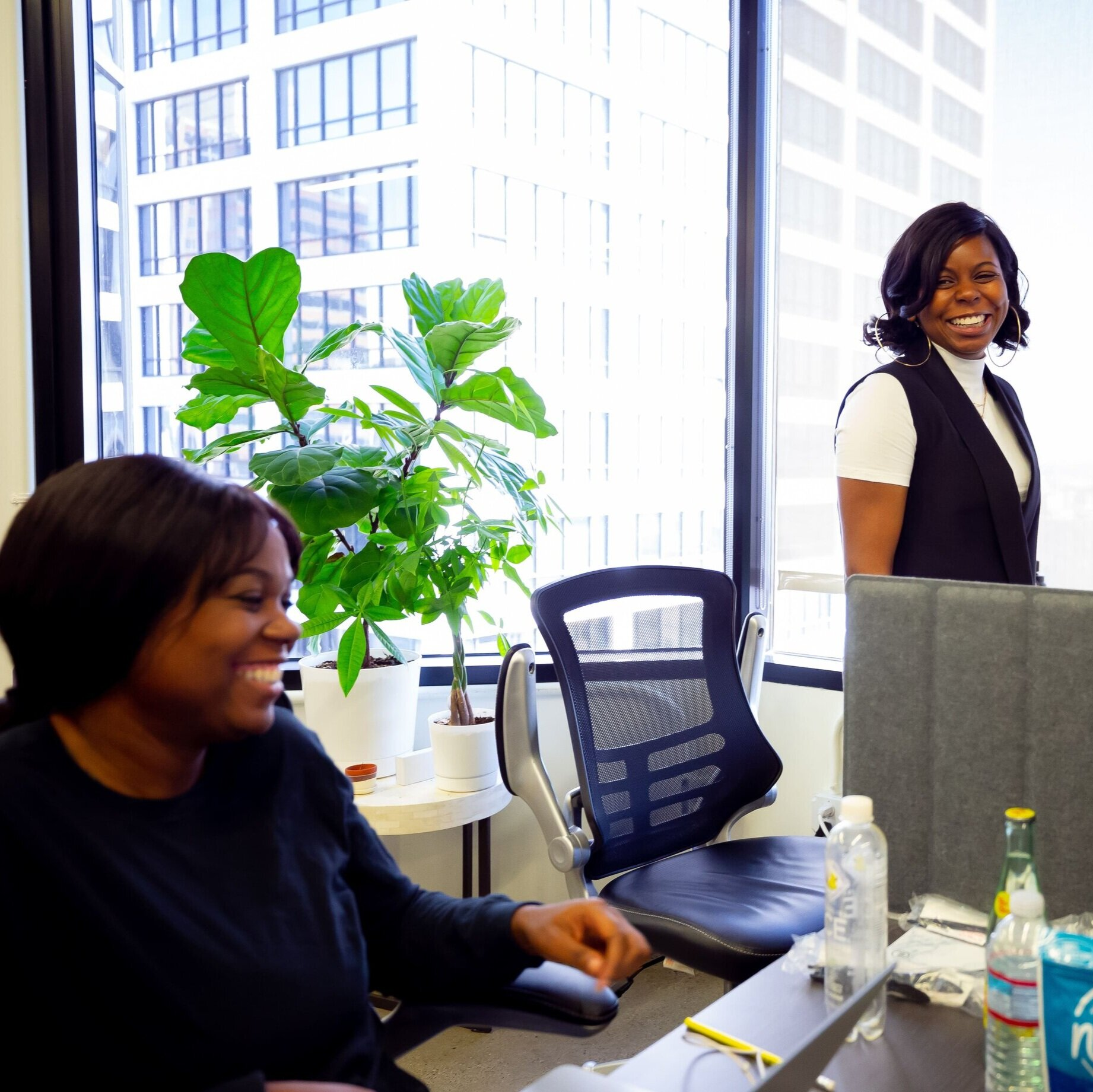 Blavity Inc Office - CarolLeeRose-90-min.jpg