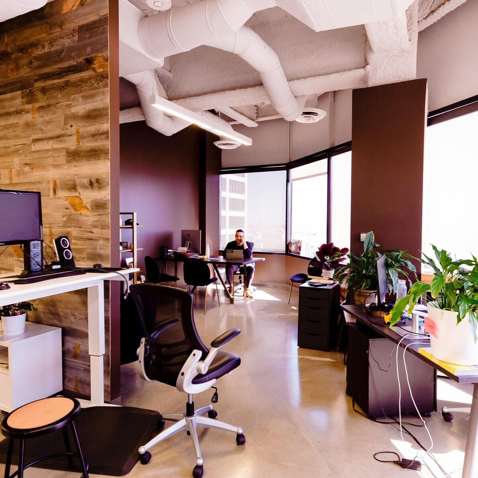 Blavity Inc Office - CarolLeeRose-105-min.jpg