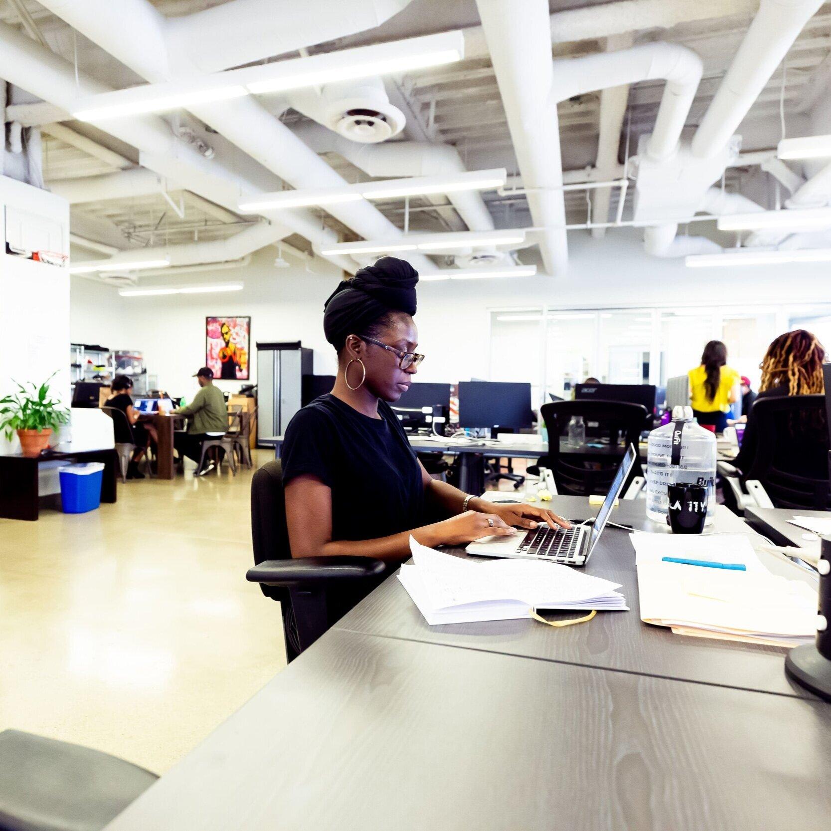 Blavity Inc Office - CarolLeeRose-111-min.jpg