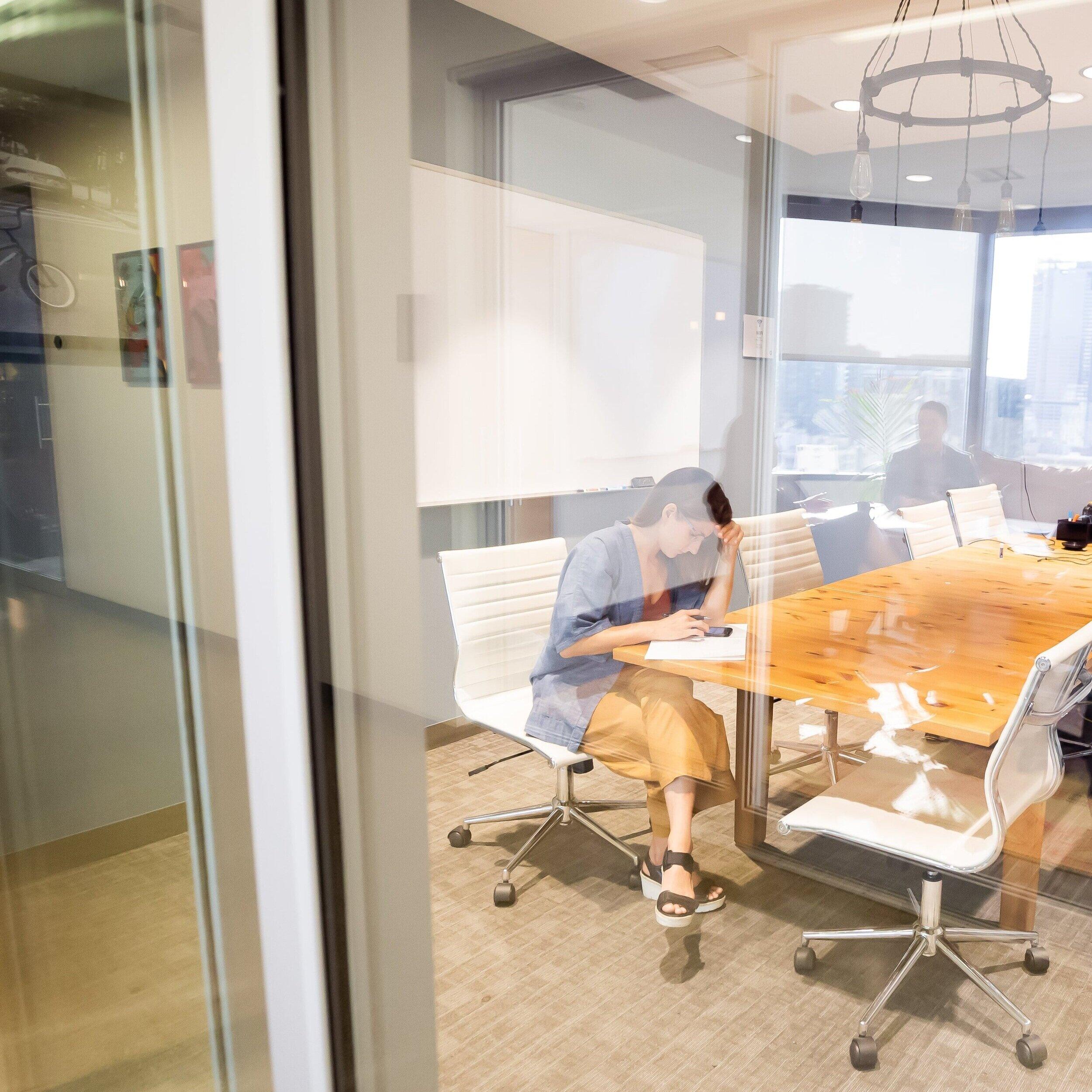 Blavity Inc Office - CarolLeeRose-119-min.jpg