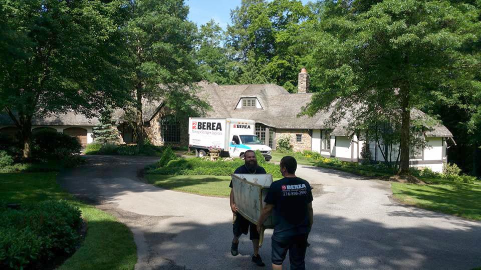 berea-moving-fb-12-residential.jpg