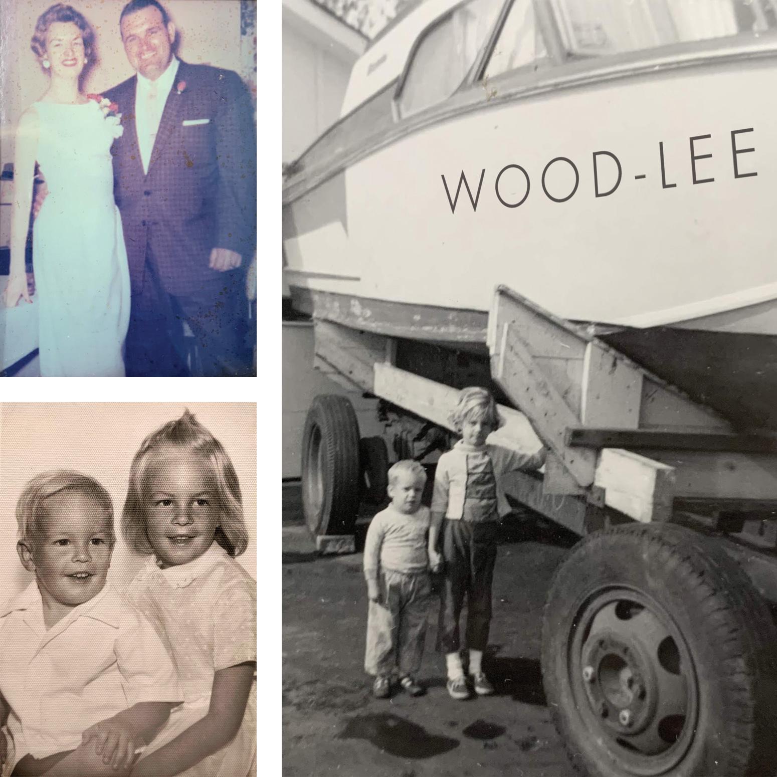 berea-moving-wood-lee-family-owned.jpg