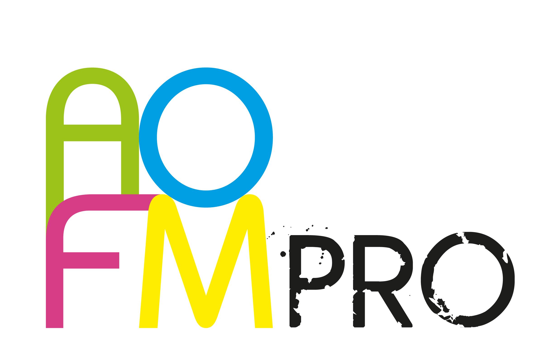AOFM PRO