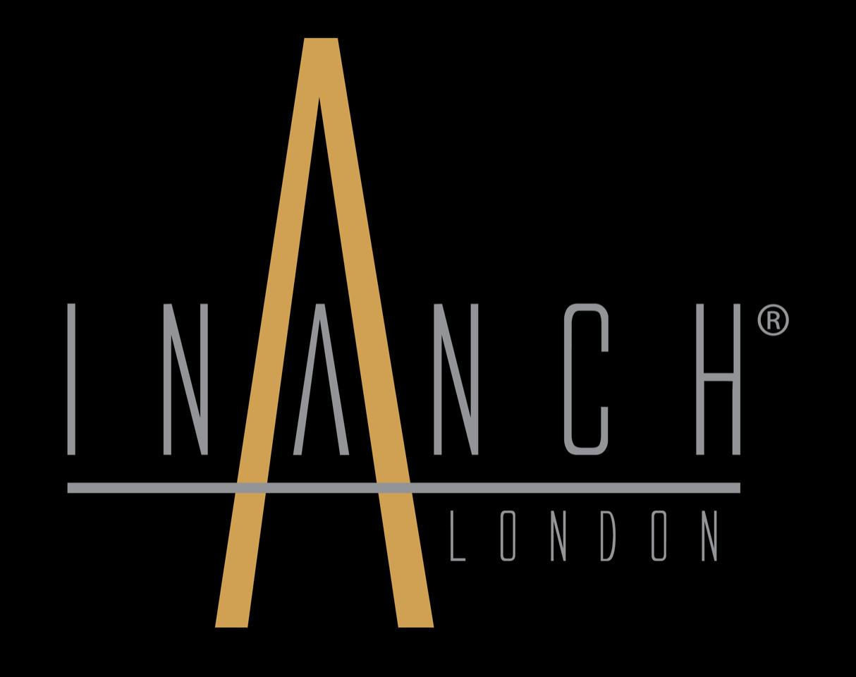 INANCH LONDON