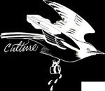 culture-bird.png