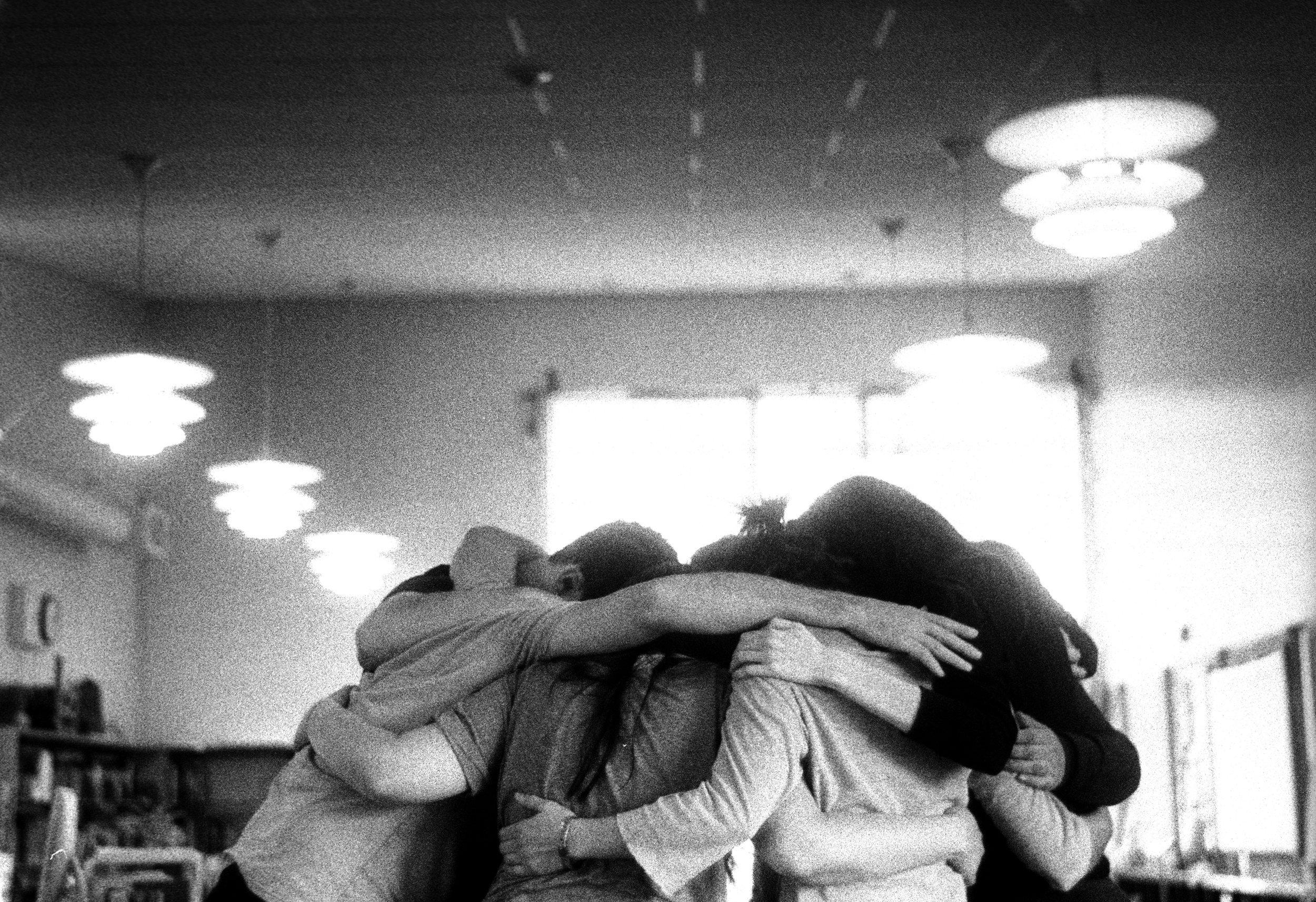 bw_unity.jpg