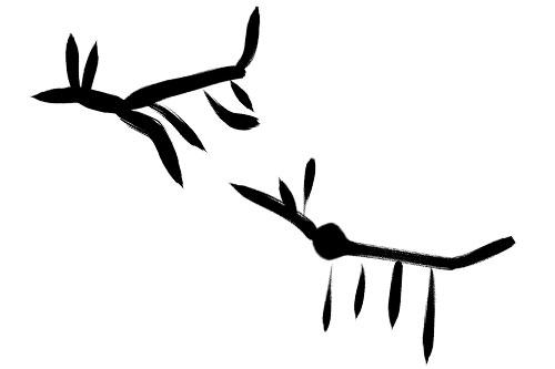 wolves2.jpg