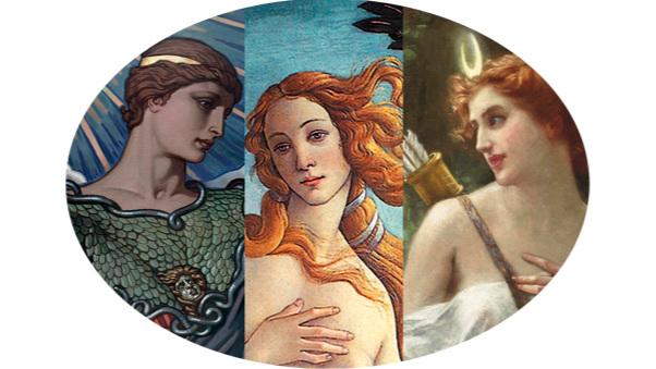 Healing-Goddesses-Banner.jpg