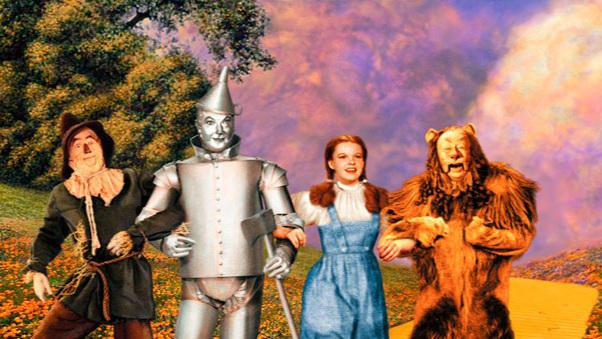 Wizard-of-Oz-Banner.jpg