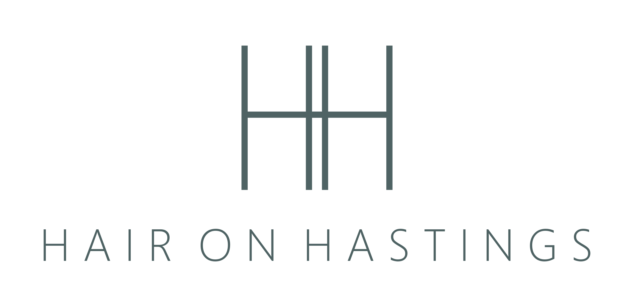 Hair on Hastings Logo banner white.png