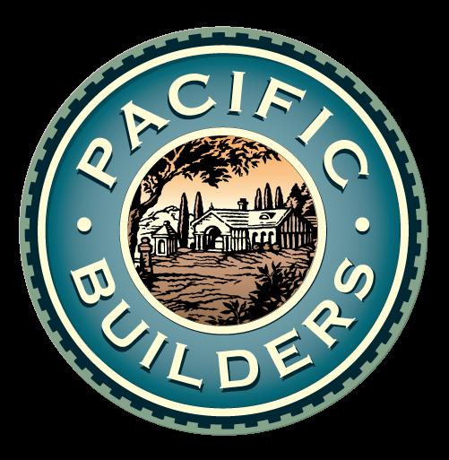 pacbuild-logo.png