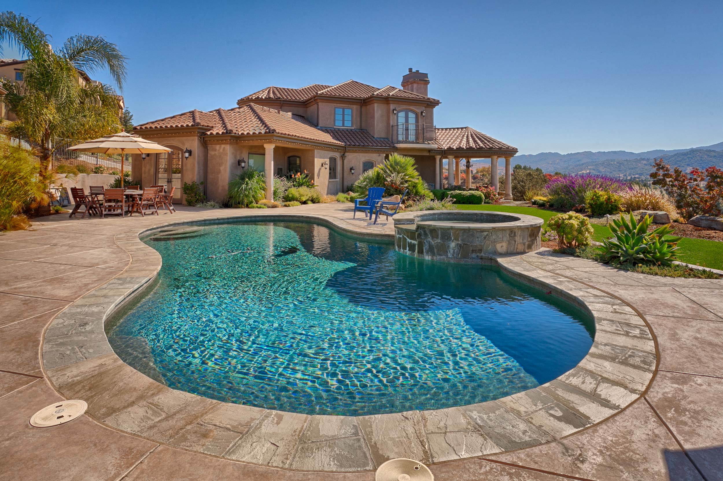 hillside-tuscan-almaden-valley-2