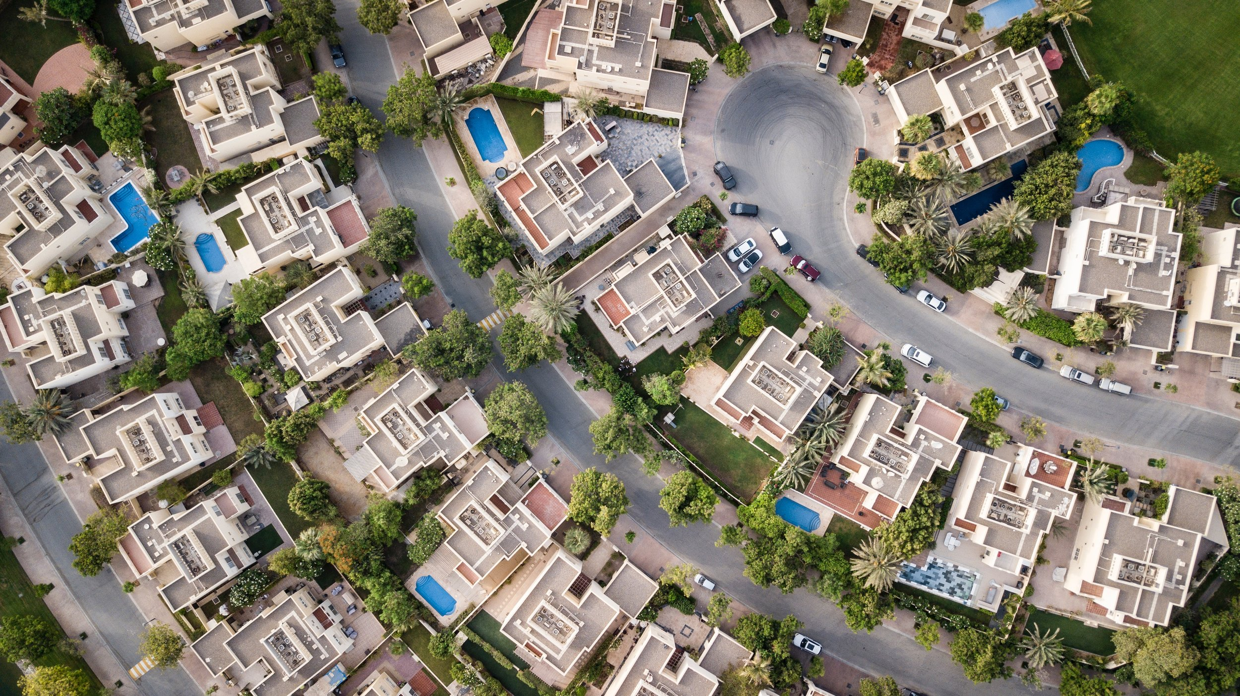 Aerial Photos/Videos    Drone photography/videography has not only made listings stand out among the rest, but also helps secure sales.