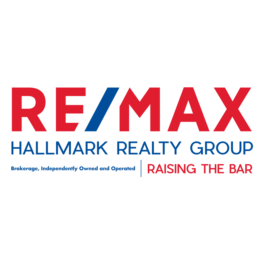 RE/MAX..