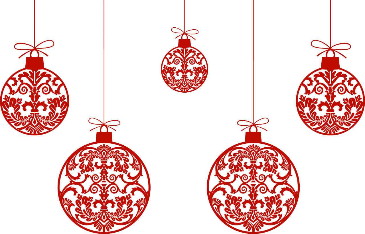 christmas-ornament-png-png-file-name-christmas-ornaments-1280.png