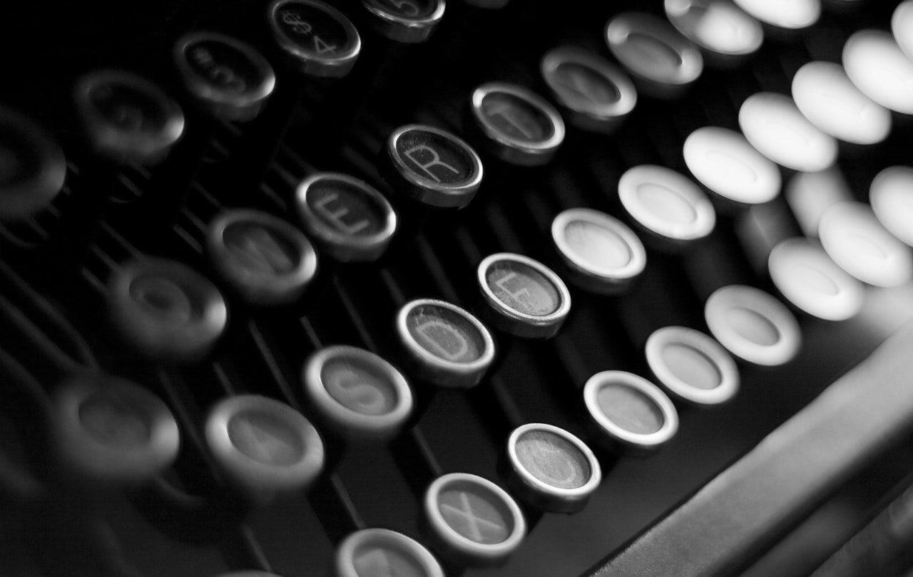write-it-hervey-bay.jpg