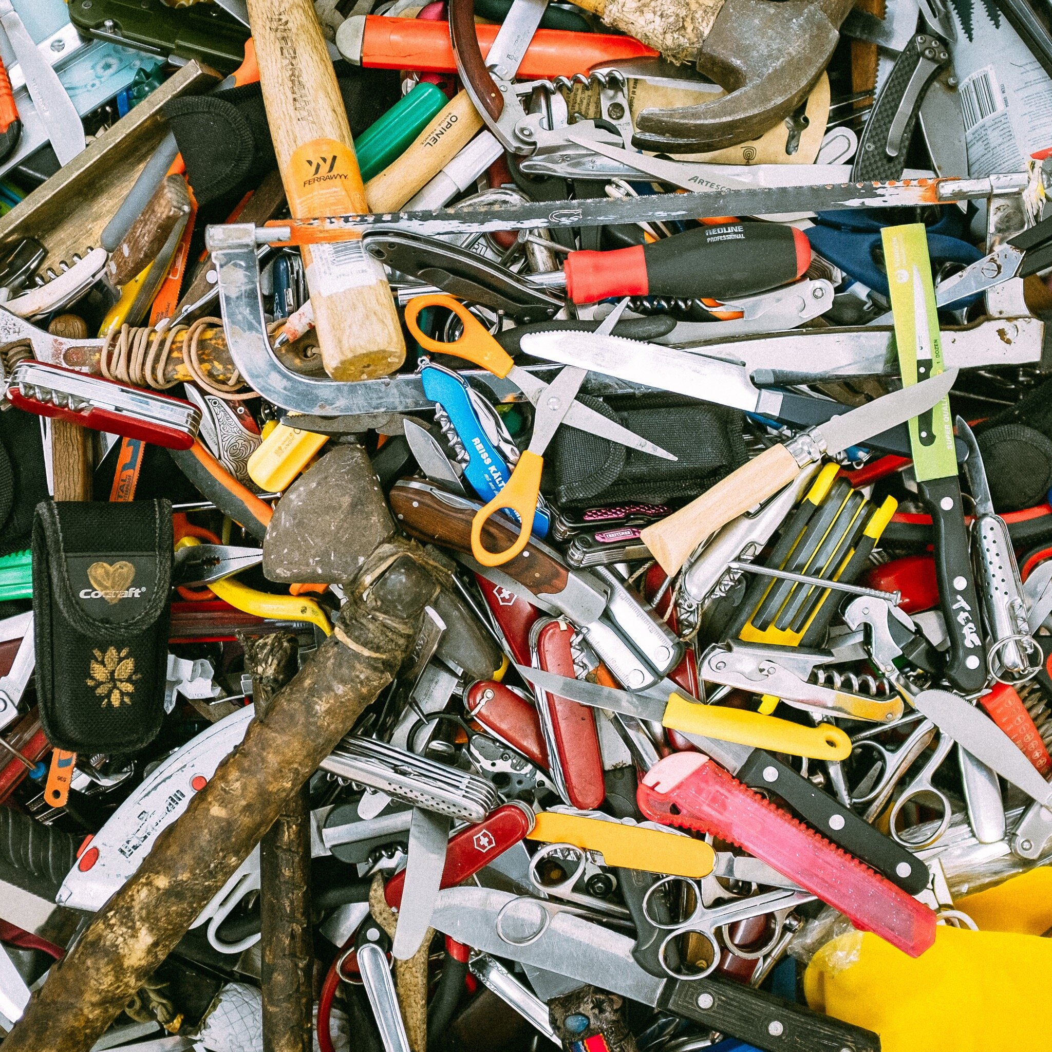 write-it-marketing-tools