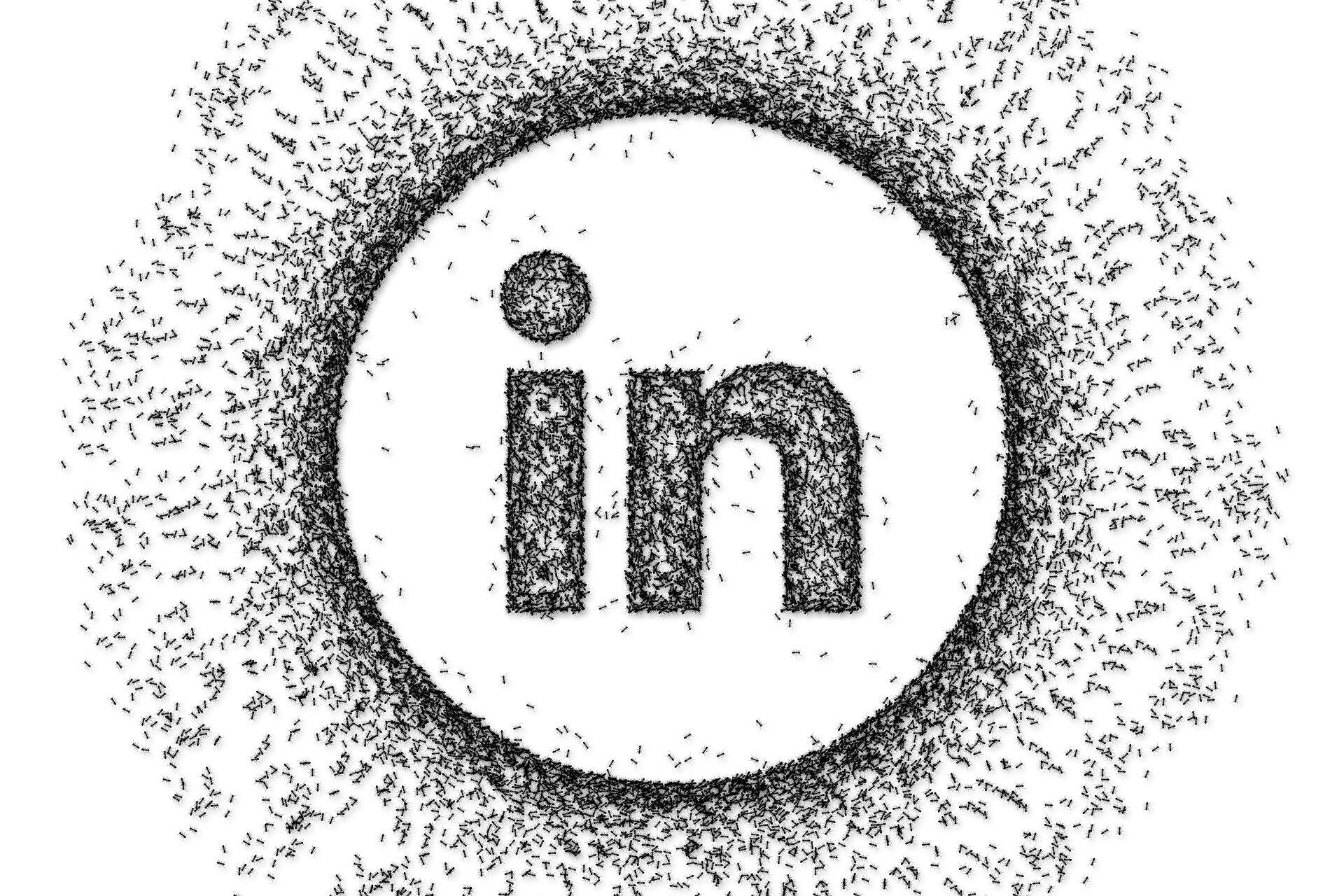 write-it-linked-in