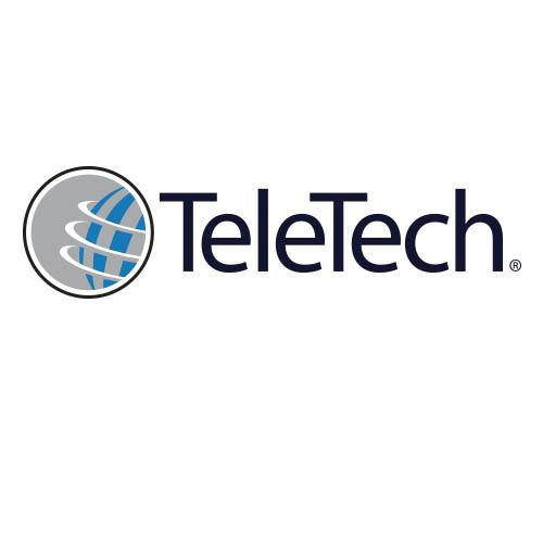 Teletech Logo.jpg