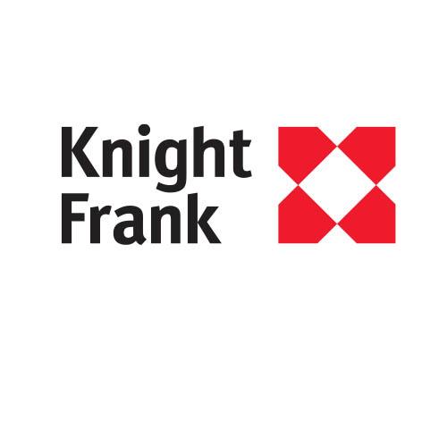 Knight Frank Logo.jpg
