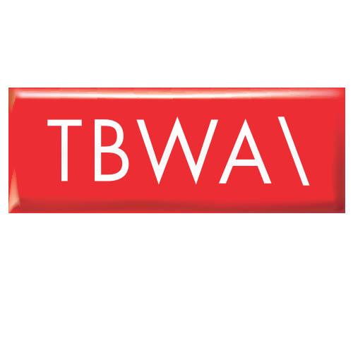 TBWA.jpg