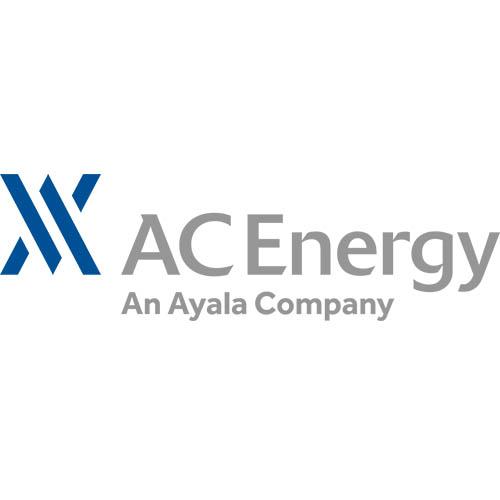 ACEnergy Logo.jpg