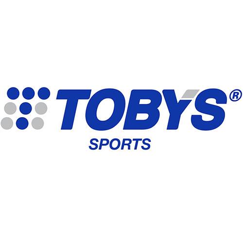 Tobys Logo.jpg
