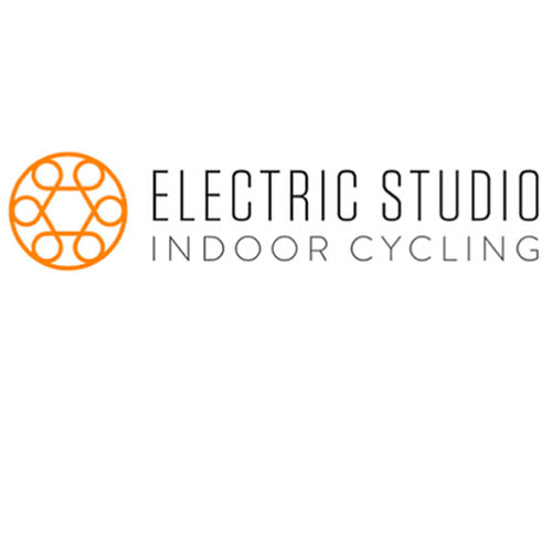 Electric Studio Logo.jpg