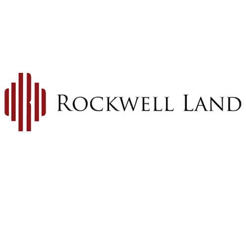 Rockwell Land Logo.jpg